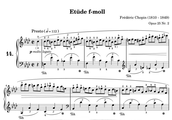 chopin-etude-op-25-no-2-bees-page1-51c90b6fc2e66