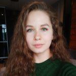 Єлизавета Сіренко